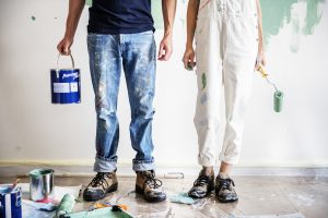 Cost-Effective Ways to Renovate Your Home