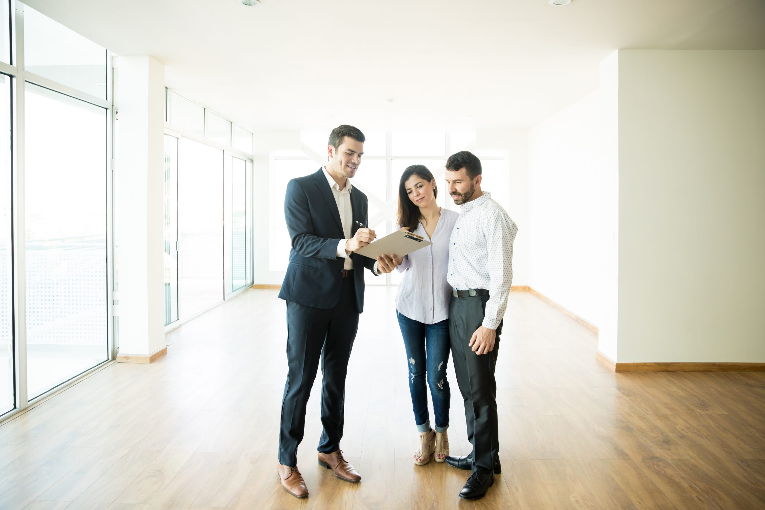Tips for Choosing the Right Tenant